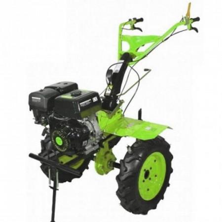Motocultor DKD 1100D 13CP SET 5 Accesorii