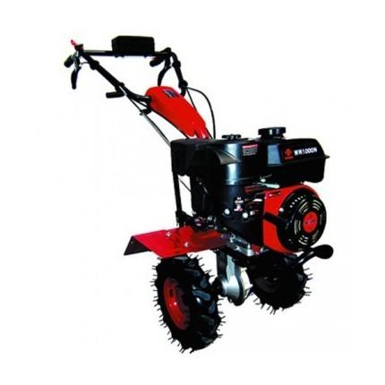 Motocultor DKD WM 1000N 6.5 CP
