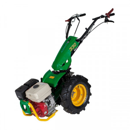 Motocultor multifunctional ProGarden BT330 9 CP