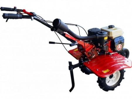 Motocultor Rotakt RO900 Benzina