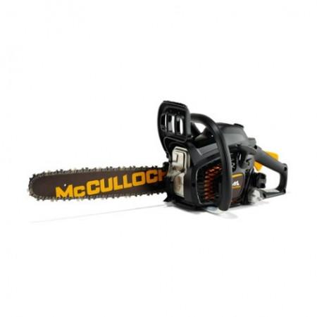 "Motoferastrau McCulloch CS 35 14"""