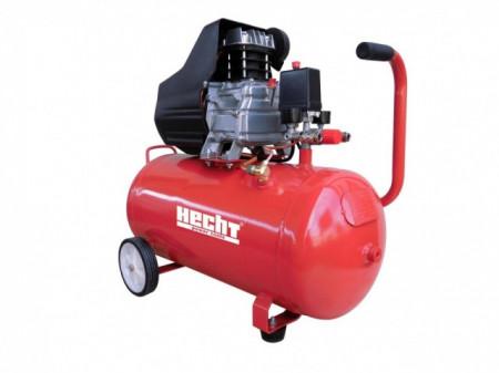 Compresor de ulei HECHT 2052