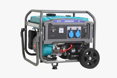Generator Blade Industrial 4300, 4000 W