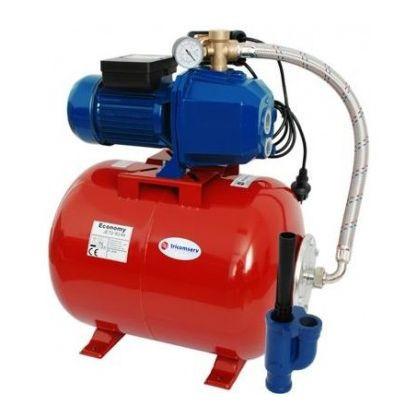 Hidrofor Optim JetD 150/50 350019