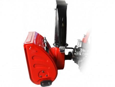 Motocultor Rotakt MF360 + Freza de zapada ST360