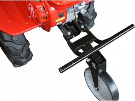 Motocultor Rotakt RO80 T3, 7 CP, benzina, 3 viteze inainte
