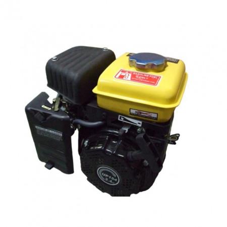 Motor Stager UP154-55, benzina, 87 cmc