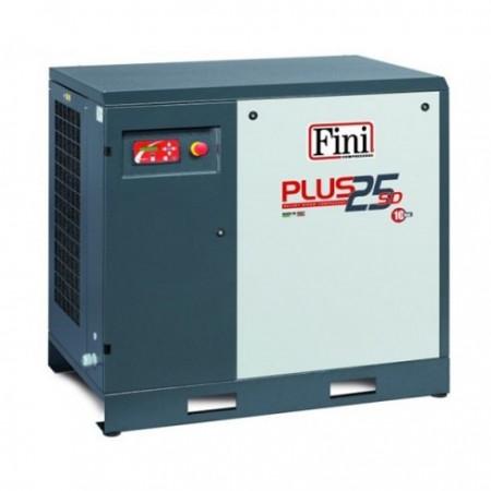 Compresor aer cu surub FINI ROTAR PLUS 2508