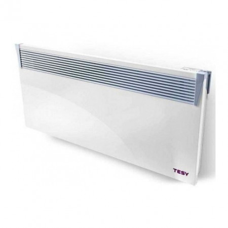 Convector electric cu termostat TESY CN 03 250 EIS W
