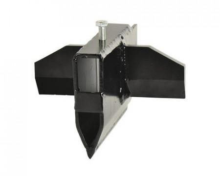 Despicator vertical pentru busteni LSEm 7001, 230 V