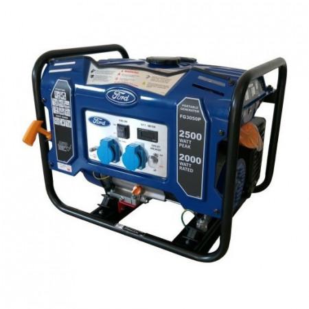 Generator de curent Ford Tools FG3050P