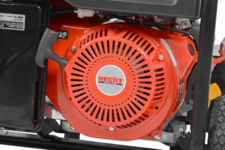 Generator de curent Hecht GG 10000