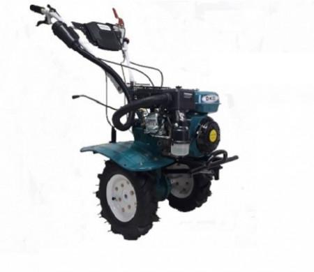 Motosapa DKD HS 1000B new 7 CP