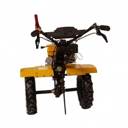 Motosapa Progarden HS1100-16, roti 600x12
