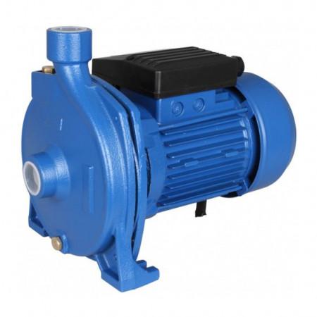 Pompa apa curata Gospodarul Profesionist CPM-158