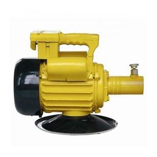 Vibrator beton, Motor vibrator beton MVE-2