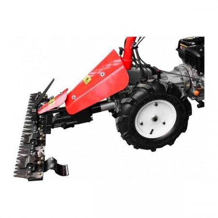 Bara de cosire GC360 pentru motocultor Rotakt MF 360
