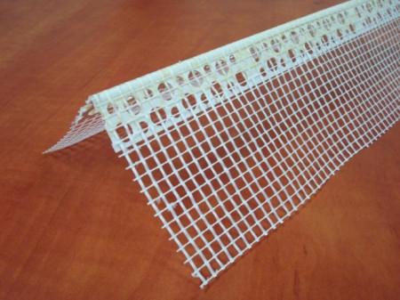 Coltar ECO plasa 7x7 2m