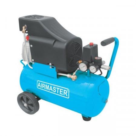 Compresor aer AIRMASTER AIR2SHU824
