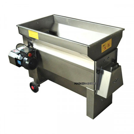 Desciorchinator Arno 25 Inox