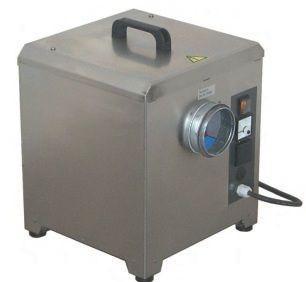 Dezumidificator prin absorbtie Master 1400W