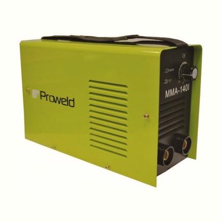 Invertor sudura ProWeld MMA-180I