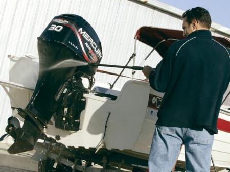 Masina de spalat cu presiune 1400W 110 bar 360 l/h Black+Decker - PW1400TDK