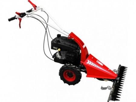 Motocositoare Rotakt ROMTC90