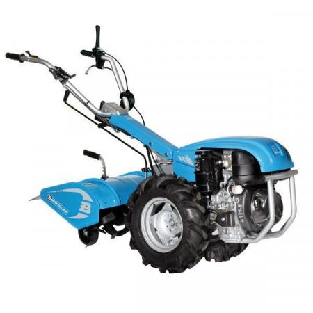 Motocultor Bertolini 411/11/70