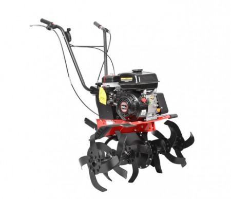 Motocultor Hecht 785
