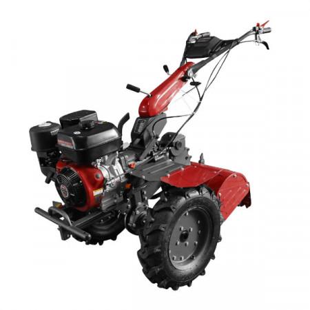Motocultor Weima WM1100F-6, motor 13 CP, 6 viteze