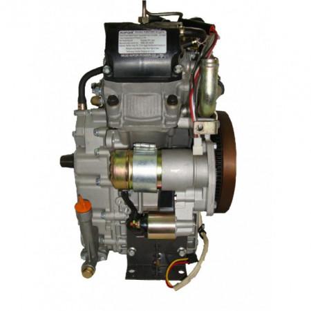 Motor diesel Kipor KM2V80GT