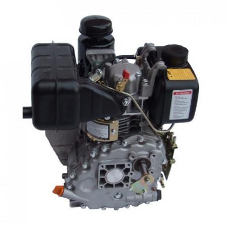 Motor Kipor KM 170FS, diesel, 211 cmc, 1 cilindru