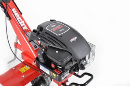 Motosapatoare 4 CP motor Briggs&Stratton Hecht 746 BS