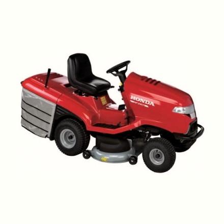 Tractoras tuns gazon Honda HF2417K4 HME