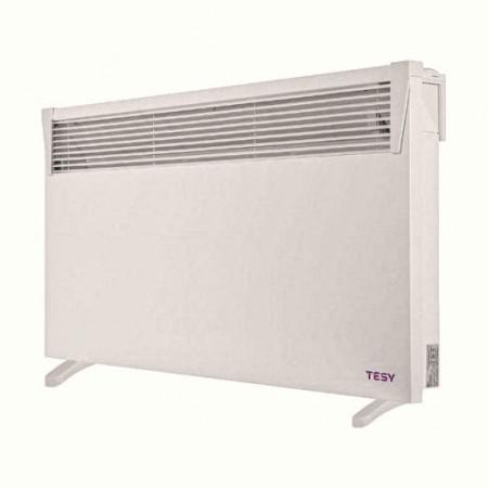 Convector electric Tesy CN 03 250 MIS F
