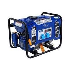 Generator de curent Ford Tools FG4650P