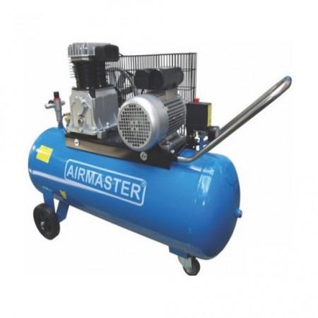 Compresor aer cu piston AIRMASTER AIR3SHU10100