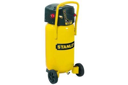 Compresor aer fara ulei Stanley D230/10/50V