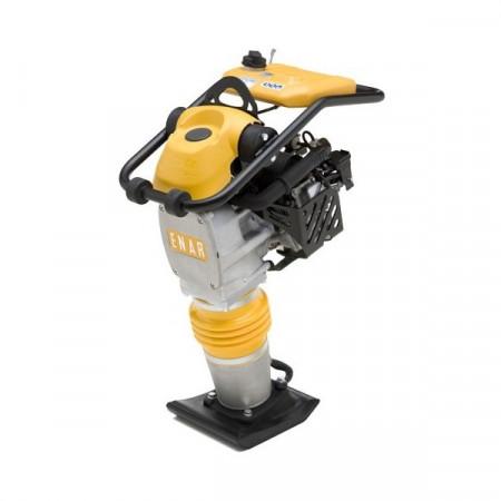 Mai compactor PH70H ENAR, motor Honda GX120, putere 4CP, greutate 74kg