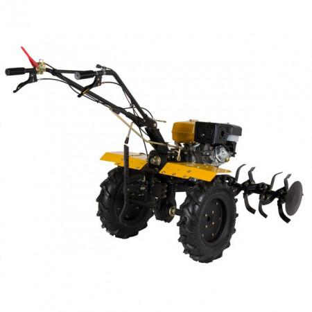 Motosapa 13CP ProGarden HS 1100D (benzina)