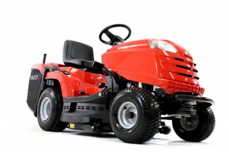 Tractoras gazon Vari RL 84 Hydro