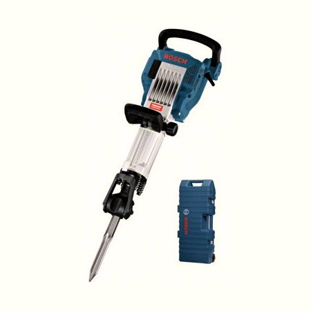 Ciocan demolator 16 kg Bosch GSH 16-28
