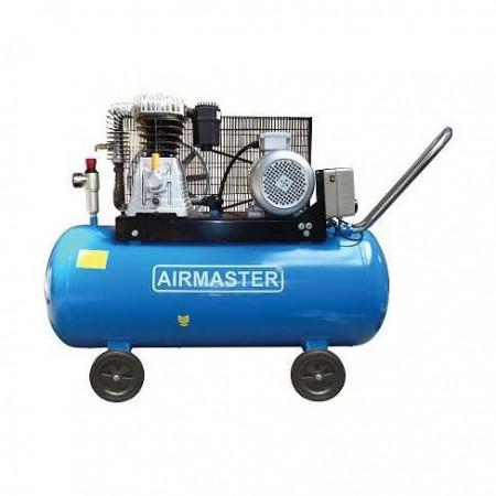 Compresor aer cu piston AIRMASTER AIR5.5SHU10200