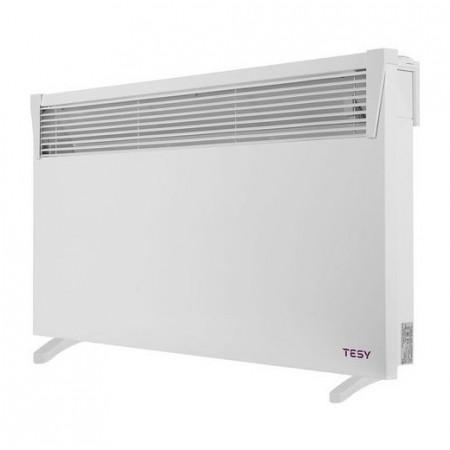 Convector electric de podea TESY CN 03 100 MIS F