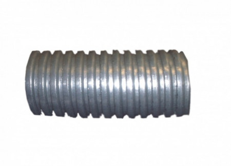Copex metalic 16-18