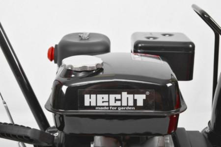 Freza de zapada Hecht 9554 SE 5.5 CP