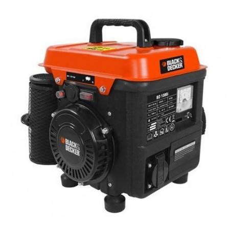 Generator Black & Decker BD1000i