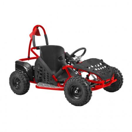 Masina pentru copii Hecht 54812
