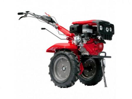 Motocultor Rotakt RO13R, 13 CP, benzina